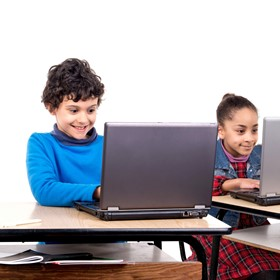 Tech integration tips for every type of learner and teacher