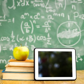 8 new apps to test drive in your classroom
