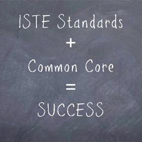 Common Core: It' 's not what they know — it' 's how they' 'll use it