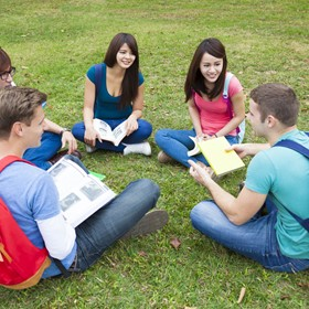 Turn your classroom into an active learning environment