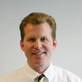 ISTE names Jim Flanagan Chief Learning Services Officer