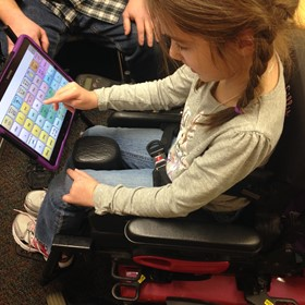 How special education technology improves learning