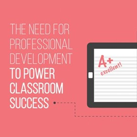 Empowering teachers to implement technology-driven educational programs
