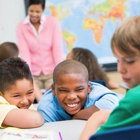 3 surprising characteristics of a flipped social studies classroom