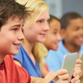 3 ways to increase student engagement in your classroom