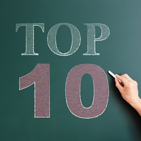 Top 10 posts on the EdTekHub for 2015