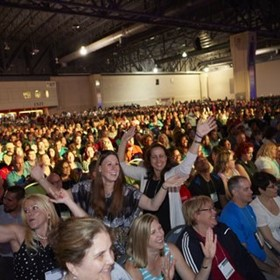 5 ways to fund your trip to ISTE 2016