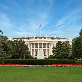 ISTE releases statement from CEO Brian Lewis on release of President's Obama's budget