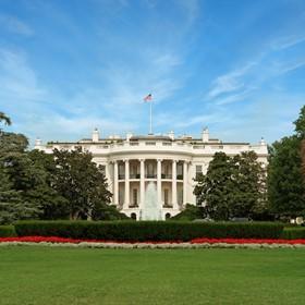 ISTE publica la declaración del CEO Brian Lewis sobre la liberación del presupuesto del presidente Obama