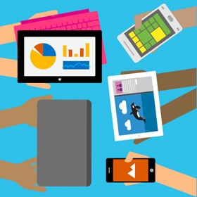 5 signs it' 's time to upgrade your device management system