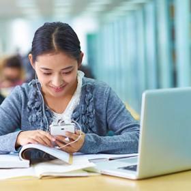 5 ways to help kids rein in digital distractions