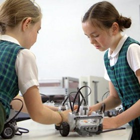 7 tips for creating a learner-centered makerspace