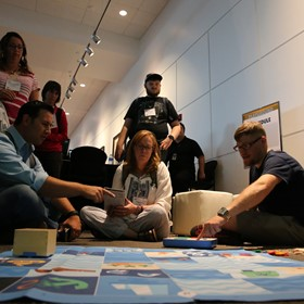 8 questions to ask before creating a makerspace