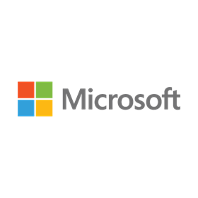 ISTE and Microsoft collaborate to provide new school planning and professional learning resources