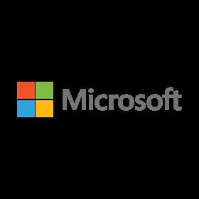 ISTE y Microsoft colaboran para proporcionar nuevos recursos de aprendizaje profesional y de planificación escolar.