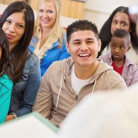 Utilice este marco para implementar los estándares de los estudiantes ISTE