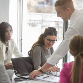5 steps administrators can take to improve tech decision-making