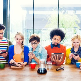 5 ways to crowdsource ideas for choosing the right technology