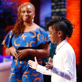 Video: What the #1000BlackGirlBooks campaign teaches students about media literacy