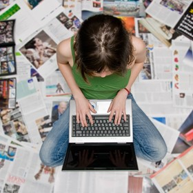 9 lessons to boost media literacy