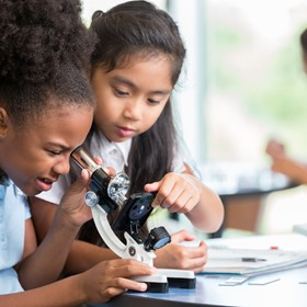 5 ways to create lessons that teach content and digital age skills