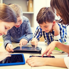 4 tips for choosing the right edtech tools for learning