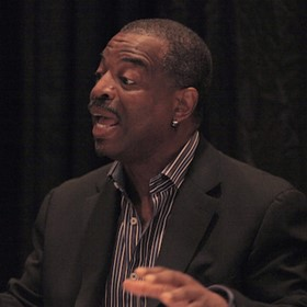 No one does literacy quite like LeVar Burton