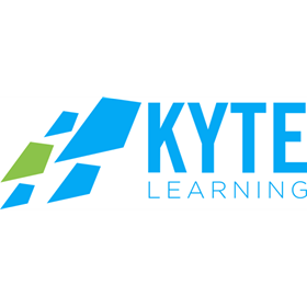 ISTE Seal of Alignment Adds Kyte Learning to Growing List of Approved Resources for Educators