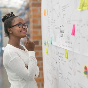 5 tips to get started with technology planning