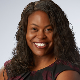 College of Education at Illinois' ' Mila Fuller to Lead ISTE Board of Directors