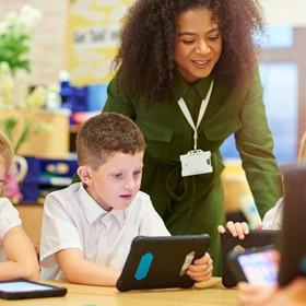 Recursos 10 para impulsar la alfabetización mediática de los estudiantes.