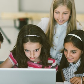 4 ways to use Scratch to bring coding to young learners
