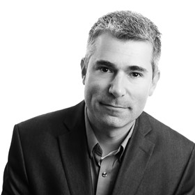 Meet ISTE' 's new CEO