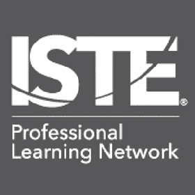 ISTE Announces 2017 Research Paper Award Winner, Professional Learning Network Award Honorees