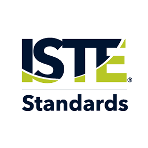 iste-standards_logo_full-color_400x400.png