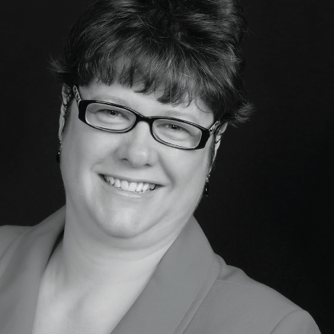 Janice Mertes explains why leadership matters for edech funding.