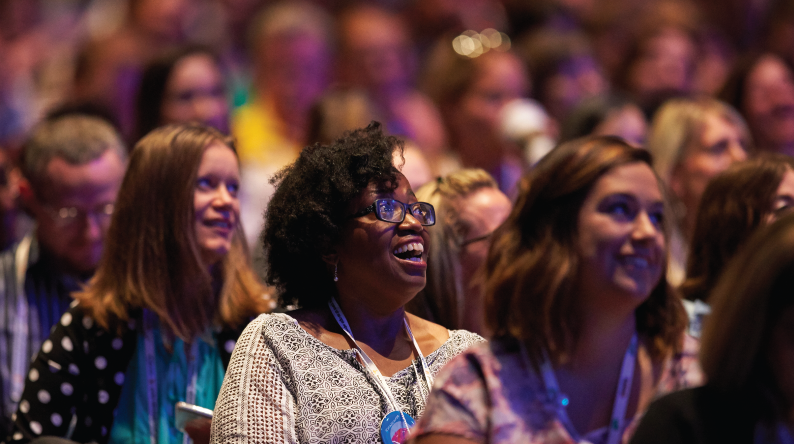 ISTE19-Featured-Voices-Home