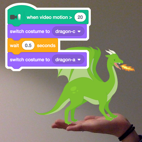 6 resources to engage students in coding with Scratch