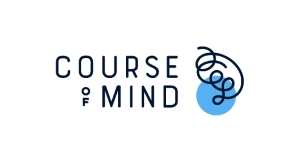 Course of Mind: ISTE's learning sciences initiative
