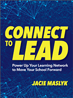 Connect to Lead
