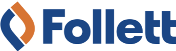 Follett logo