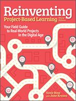 Reinventar el aprendizaje basado en proyectos