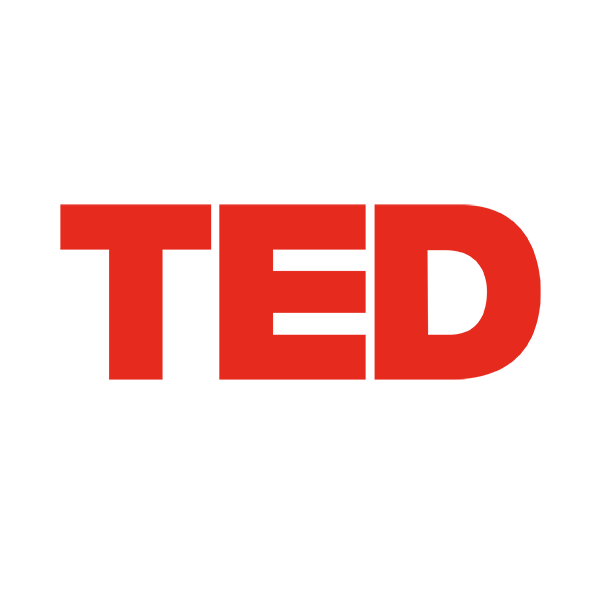 ISTE and TED Expand Partnership