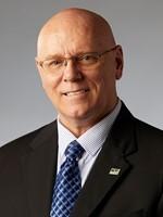 Michael McVey
