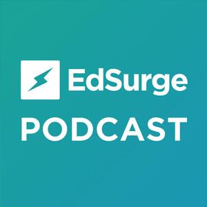 edSurge-podcast