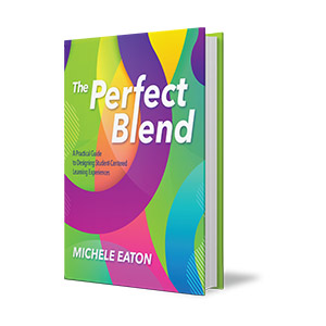 Your guide to blended learning