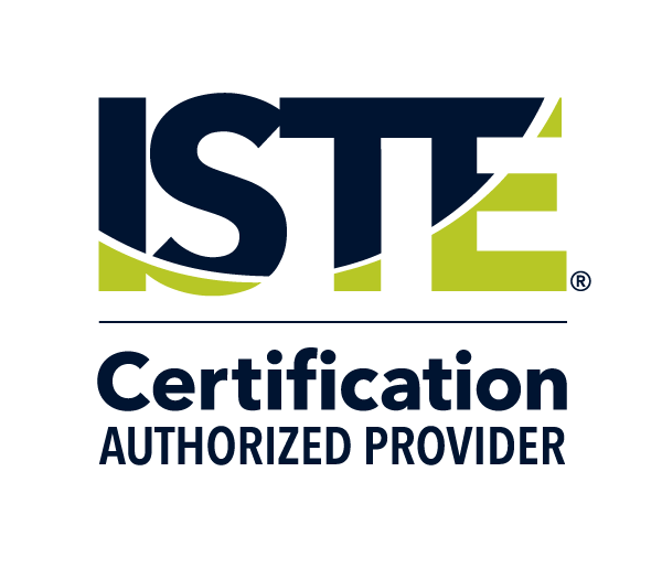 ISTE-Seals-of-Alignment-HIED-400.png