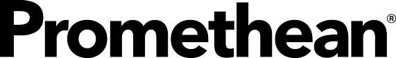Promethean-Logo.png
