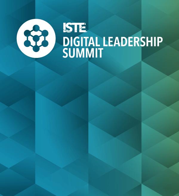 Digital Leadership Summit