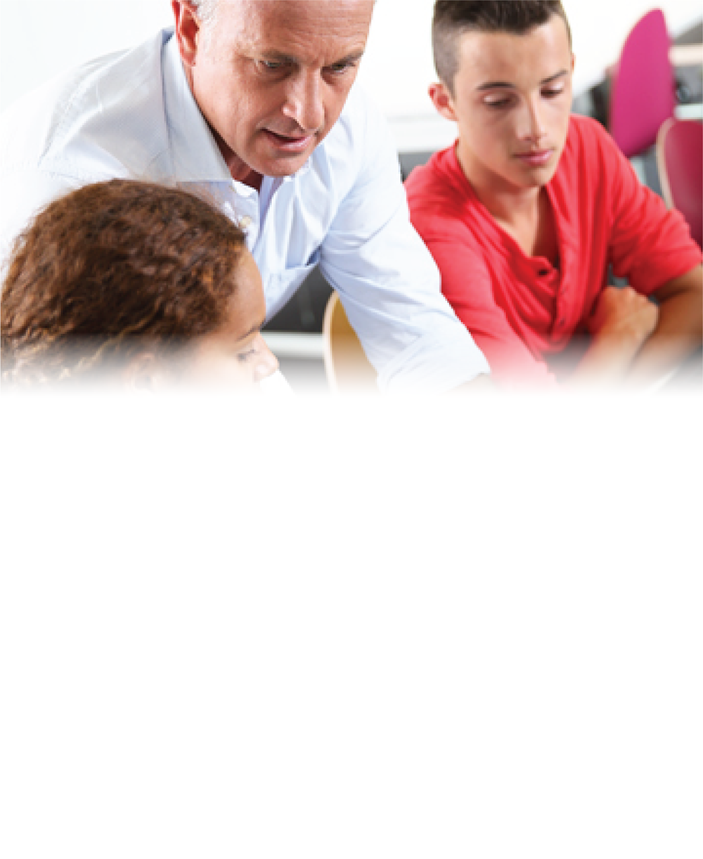 Introduction to the ISTE Standards for Educators